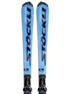 Sjezdove lyze Stockli Laser SL FIS + R-Speed + R16 (3).png