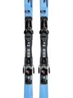 Sjezdove lyze Stockli Laser SL FIS + R-Speed + R16 (4).png