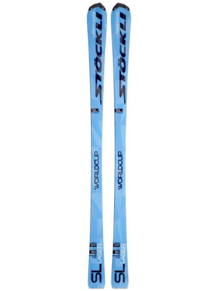 Sjezdove lyze Stockli Laser SL FIS + R-Speed + R16 (6).png