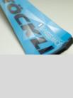 Sjezdove lyze Stockli Laser SL FIS + R-Speed + R16 (8).png