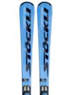 Sjezdove lyze Stockli Laser SL + R-Speed + N SP12 Ti (3).png