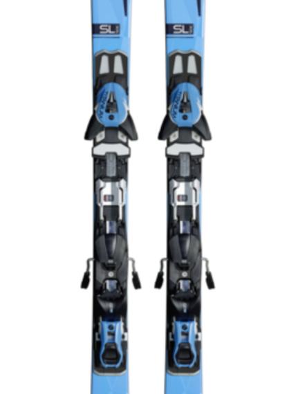 Sjezdove lyze Stockli Laser SL + R-Speed + N SP12 Ti (4).png