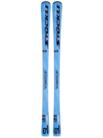 Sjezdove lyze Stockli Laser SL + R-Speed + N SP12 Ti (6).png