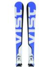 Sjezdove lyze Vist Scuderia RC + VPM 412 SL (3).png