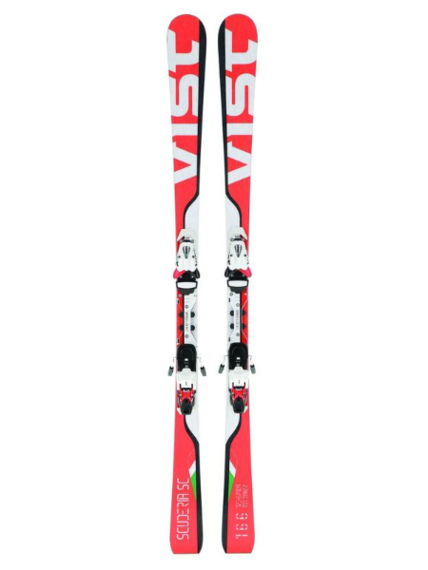 Sjezdove lyze Vist Scuderia SC + VPM 311 SL (2).png