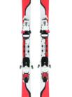 Sjezdove lyze Vist Scuderia SC + VPM 311 SL (4).png