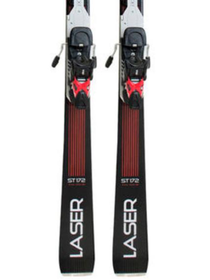 Sjezdove lyze Stockli Laser WRT ST + V614 + Speedlock1915 (5).png