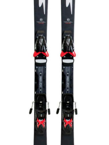 Sjezdove lyze Stockli Laser CX + Vist Speedlock 16LI + Vist 412 (4).png