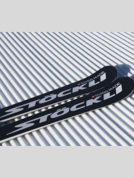 Sjezdove lyze Stockli Laser CX + Vist Speedlock 16LI + Vist 412 (7).png