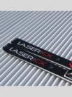 Sjezdove lyze Stockli Laser CX + Vist Speedlock 16LI + Vist 412 (8).png