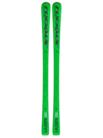Sjezdove lyze Stockli Laser SX + Vist Speedlock 16LI + Vist 412 (6).png