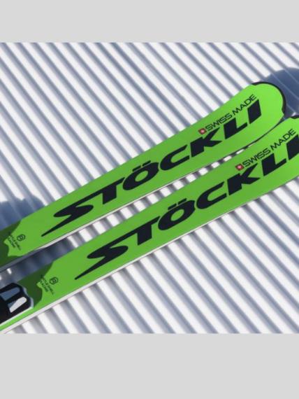 Sjezdove lyze Stockli Laser SX + Vist Speedlock 16LI + Vist 412 (7).png