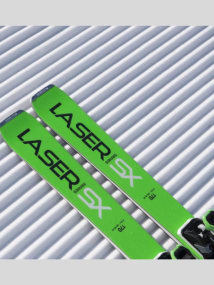 Sjezdove lyze Stockli Laser SX + Vist Speedlock 16LI + Vist 412 (8).png