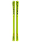 Sjezdove lyze Stockli Laser AX + Vist WCAir 75 + Vist 412 (6).png