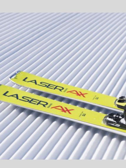 Sjezdove lyze Stockli Laser AX + Vist WCAir 75 + Vist 412 (9).png
