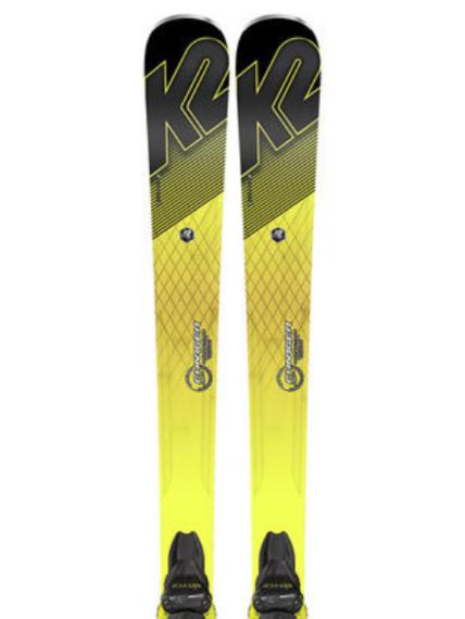 Sjezdove lyze K2 Charger + M3 11 (3).png