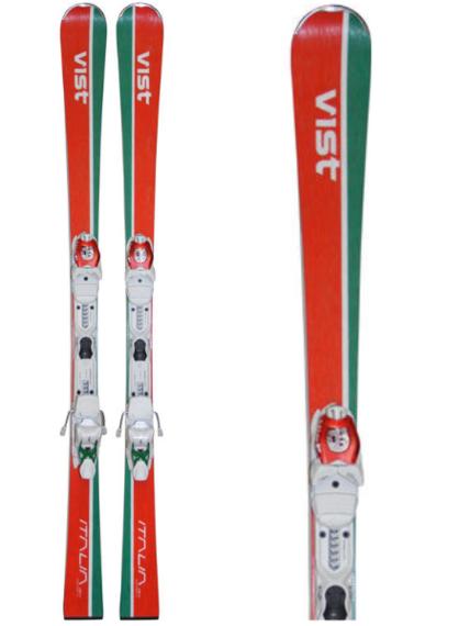 Sjezodve lyze Vist Italia + Speedcom 412 (1).png