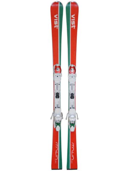 Sjezodve lyze Vist Italia + Speedcom 412 (2).png