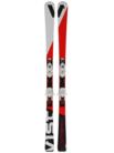 Sjezdove lyze Vist Settantatre Black Red + Vist 311 (2).png