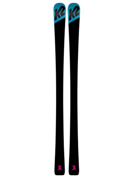 Damske lyze K2 Burnin Luv 74 + Quikclik 10Damske lyze K2 Burnin Luv 74 + Quikclik 10 (6).png