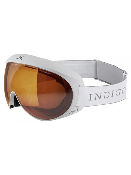 Indigo Voggle Photochromatic Polarized White 1.jpg