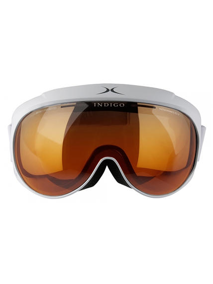Indigo Voggle Photochromatic Polarized White 2.jpg
