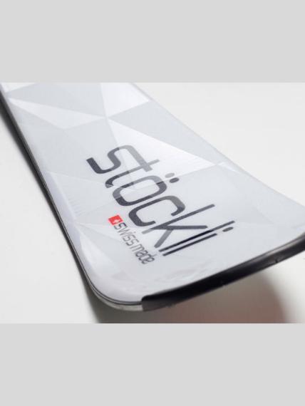Damske lyze Stockli Scale Alpha + XM13 (7).png