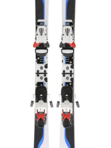 Sjezdove lyze Vist Scuderia SLR + Li16 + Free311 (4).png