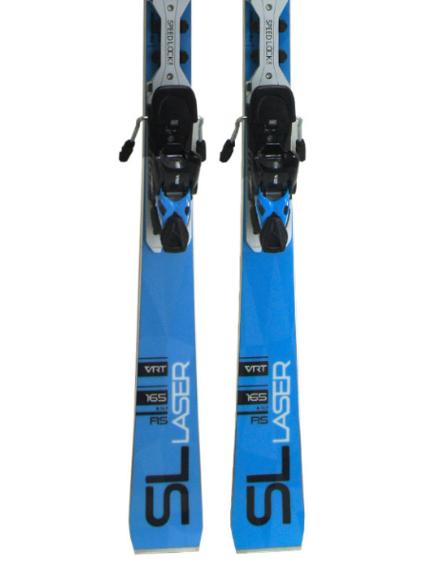 Sjezdove lyze Stockli Laser SL FIS + V614 + Speedlock1915 (5).png