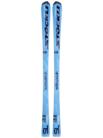 Sjezdove lyze Stockli Laser SL FIS + V614 + Speedlock1915 (6).png