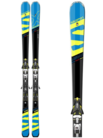Sjezdove lyze Salomon X-Race SW + S Z12 Speed (1).png