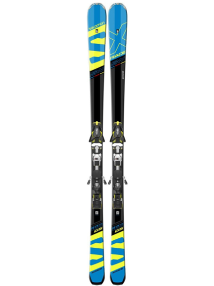 Sjezdove lyze Salomon X-Race SW + S Z12 Speed (2).png