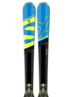 Sjezdove lyze Salomon X-Race SW + S Z12 Speed (3).png
