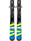 Sjezdove lyze Salomon X-Race SW + S Z12 Speed (5).png