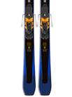 Sjezdove lyze Salomon XDR 84 Ti + Warden MNC 13 Demo (5).png