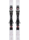 Damske lyze Volkl Flair SC + vMotion 11E GW Lady (4).png