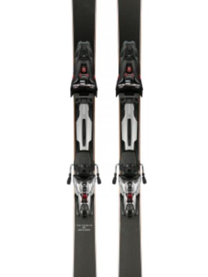 Sjezdove lyze Indigo Ski Carbon Black 1718 (4).png