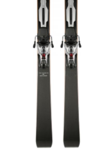Sjezdove lyze Indigo Ski Carbon Black 1718 (5).png