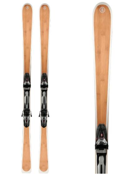 Sjezdove lyze Bogner Ski Bamboo ALLTERRAIN (1).png