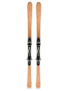 Sjezdove lyze Bogner Ski Bamboo ALLTERRAIN (2).png