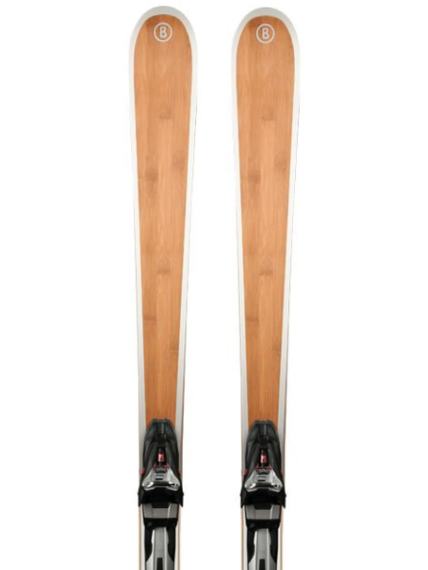 Sjezdove lyze Bogner Ski Bamboo ALLTERRAIN (3).png