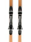Sjezdove lyze Bogner Ski Bamboo ALLTERRAIN (4).png