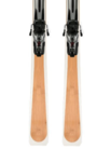 Sjezdove lyze Bogner Ski Bamboo ALLTERRAIN (5).png