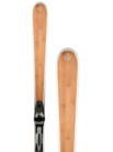 Sjezdove lyze Bogner Ski Bamboo ALLTERRAIN (6).png