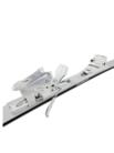 Sjezdove lyze Indigo Ski Carbon White 1718 (3).png