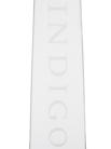 Sjezdove lyze Indigo Ski Carbon White 1718 (6).png