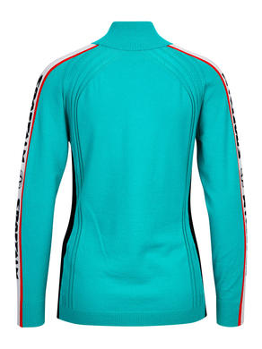 Damsky svetr Sportalm 909629812 CH 18 2.jpg