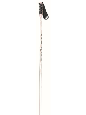 Lyzarske hole Stockli Carbon White Pro (1).png