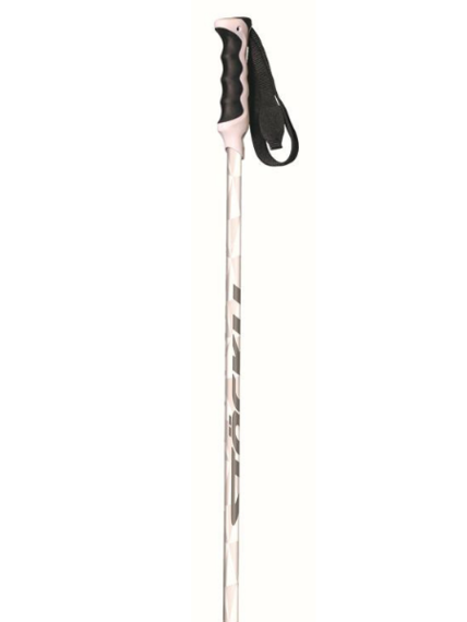 Lyzarske hole Stockli Carbon White Pro (2).png