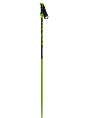Lyzarske hole Stockli Carbon Race green (1).png